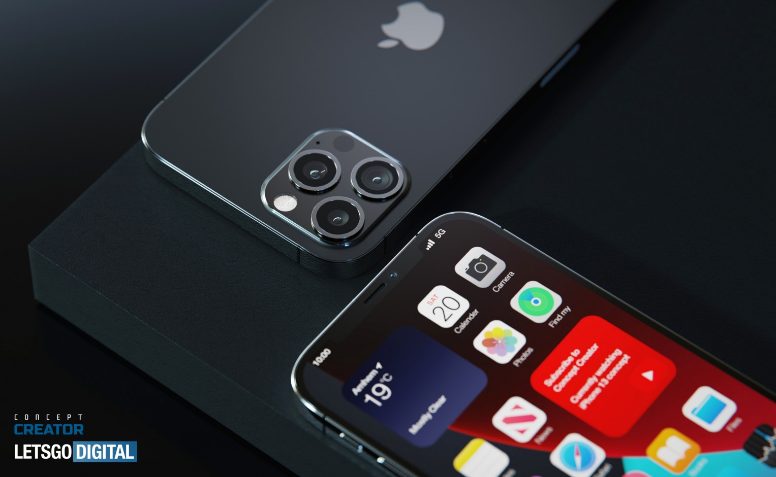 he-lo-anh-render-va-video-iphone-12s-pro-touch-id-an-va-khong-cong-ket-noi-2