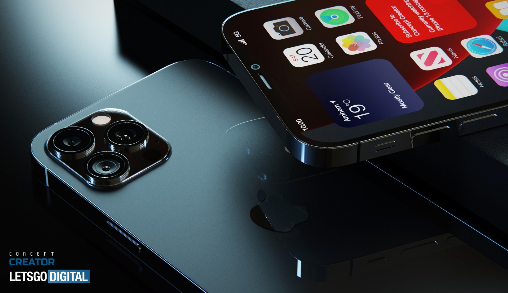 he-lo-anh-render-va-video-iphone-12s-pro-touch-id-an-va-khong-cong-ket-noi-3