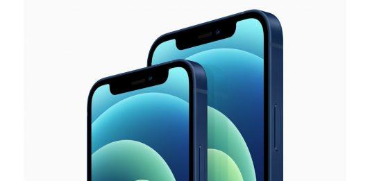 iPhone-12-mini-production-cut