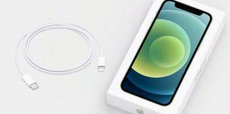 iphone-12-bo-sac-1