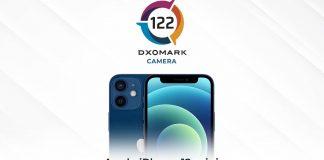 iphone-12-mini-camera-1