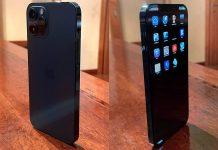 iphone-12-pro-thu-nghiem-1