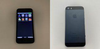 iphone-5s-thu-nghiem-1