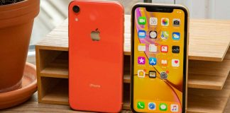 iphone-x-2021-1