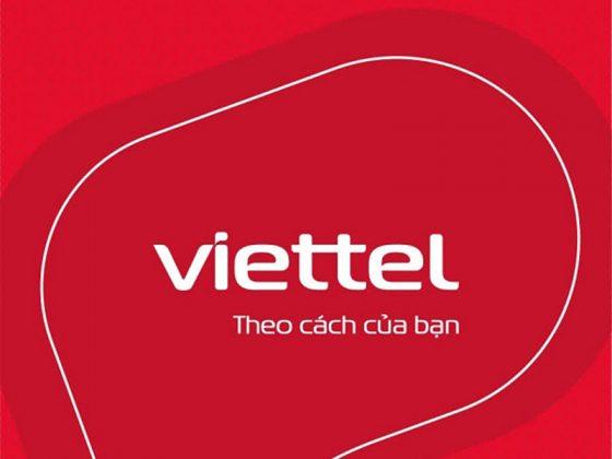 logo-viettel-4