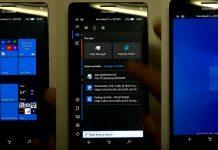 lumia-950xl-windows-10x