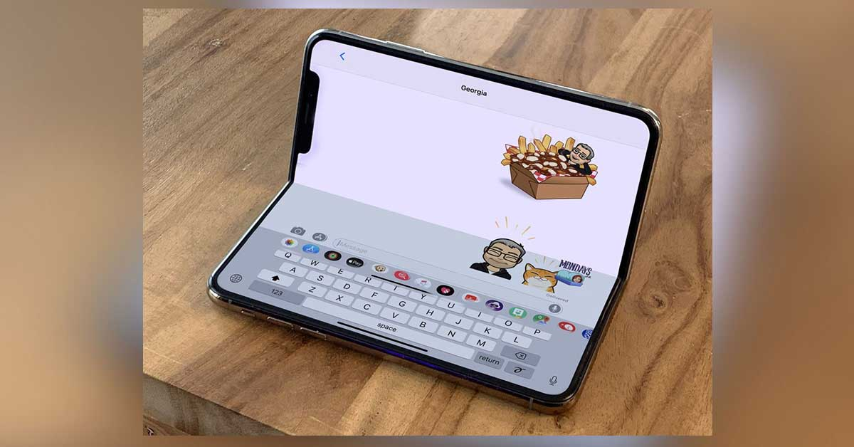 man-hinh-gap-apple-iphone-1-1