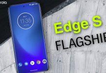 moto-edge-s-snapdragon-870-1