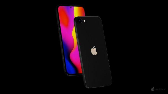 ngam-nhin-concept-iphone-se-2021-dep-tuyet-voi-2