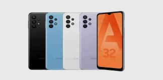 ro-ri-hinh-anh-ve-samsung-galaxy-a32-dong-smartphone-5g-re-nhat-3