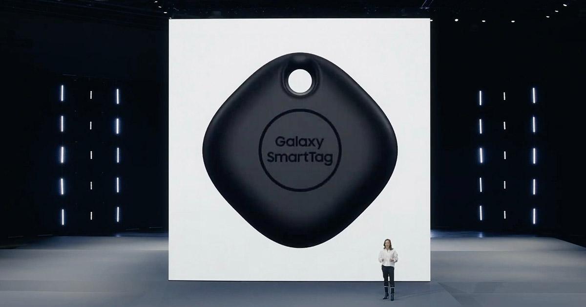 samsung-galaxy-smarttag-2