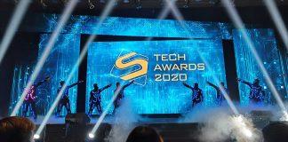 so-hoa-tech-awards-2020-1