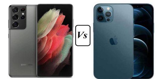 so-sanh-bo-doi-smartphone-galaxy-s21-ultra-va-iphone-12-pro-max-1