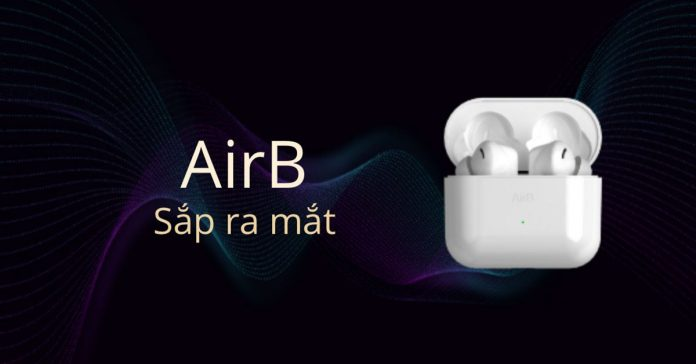 tai-nghe-airb-bkav-1