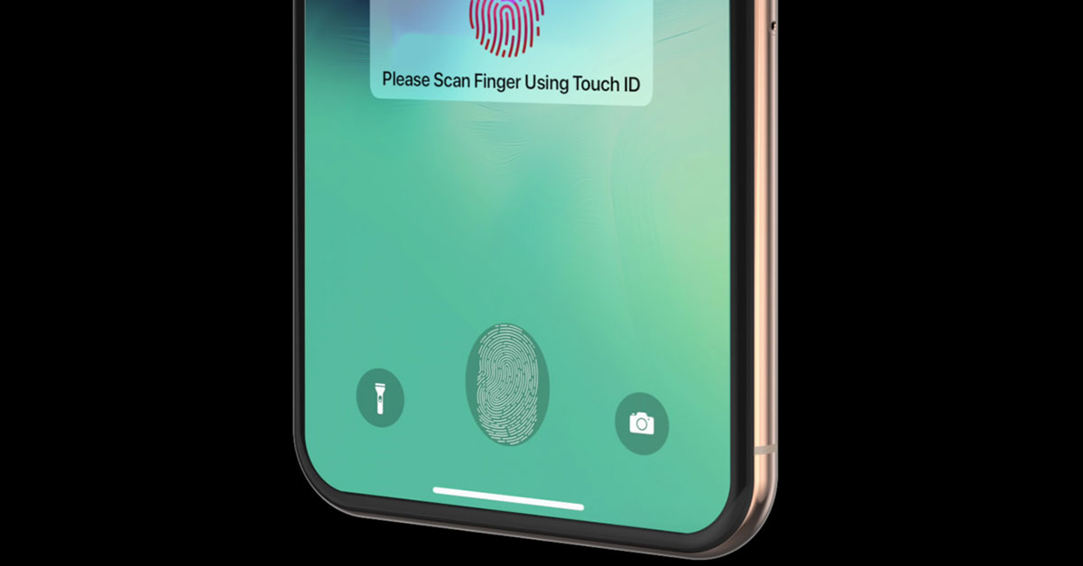 touch-id-duoi-man-hinh-1