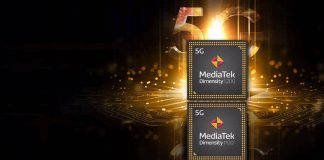 vi-xu-ly-mediatek-dimensity-1200-1