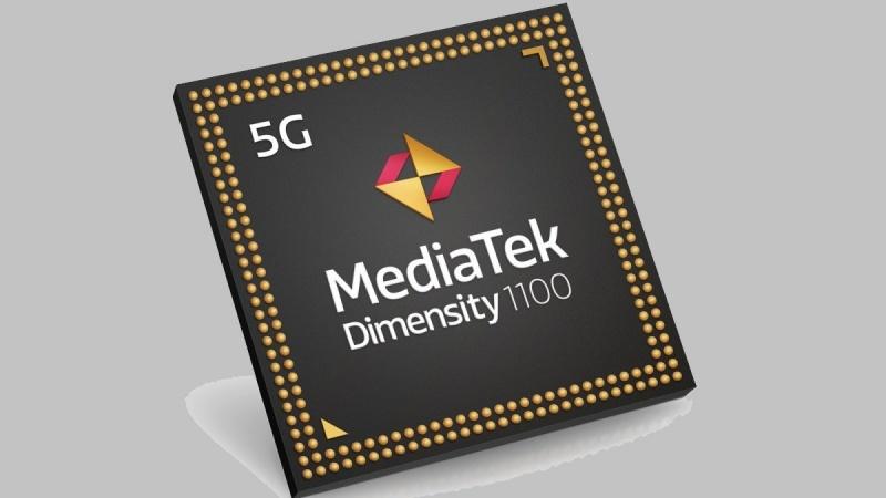 vi-xu-ly-mediatek-dimensity-1200-3