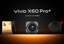 vivo-x60-pro-snapdragon-888-1