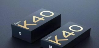 xuat-hien-hinh-anh-redmi-k40-khong-kem-sac-2