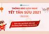 Lich-nghi-tet-thumbnail