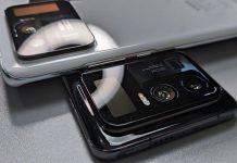 Xiaomi Mi 11 Ultra sẽ là smartphone đầu tiên sử dụng cảm biến ảnh ISOCELL GN2 của Samsung