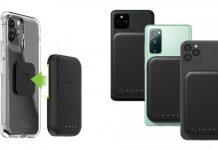 apple-chuan-bi-tung-ra-op-pin-magsafe-battery-pack-cho-iphone-1