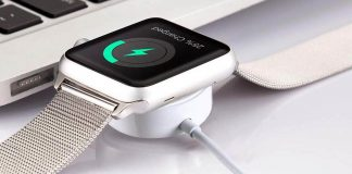 apple-watch-series-5-loi-sac-1