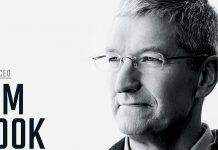 ceo-apple-tim-cook-1
