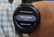 galaxy-watch-tizen-os-5-5-1