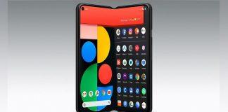 google-pixel-man-hinh-gap-1