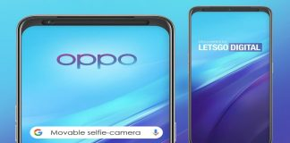 he-lo-oppo-sap-cho-ra-mat-cong-nghe-camera-smartphone-co-the-di-chuyen-3