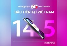 iphone-12-5g-mobifone-1