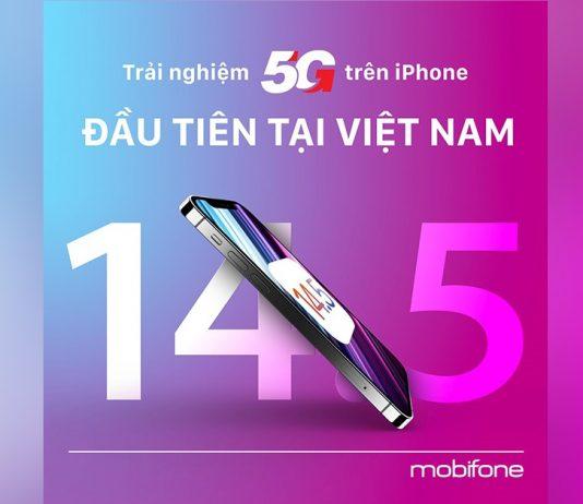 iphone-12-5g-mobifone-1