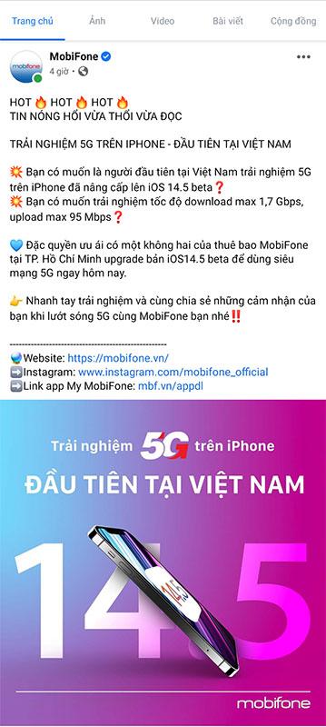 iphone-12-5g-mobifone-2