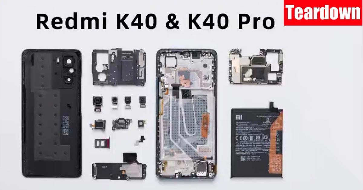 redmi-k40-va-k40-pro-1