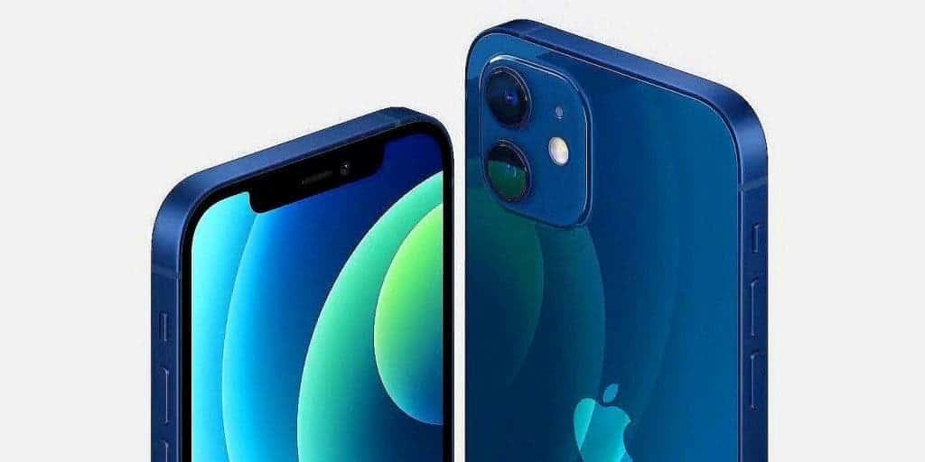 ro-ri-thong-tin-apple-van-se-cho-ra-mat-phien-ban-mini-cua-series-iphone-13-1