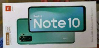 tren-tay-redmi-note-10-1