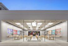 Apple-Store-mo-cua-1