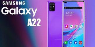Galaxy-A22-1