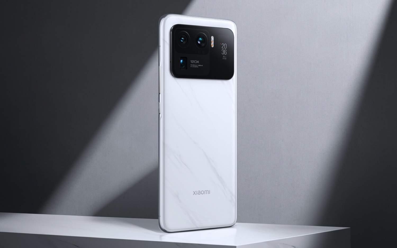 Xiaomi mi 11 ultra đánh giá sản phẩm