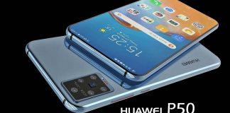 Huawei-P50-du-kien-ra-mat-1