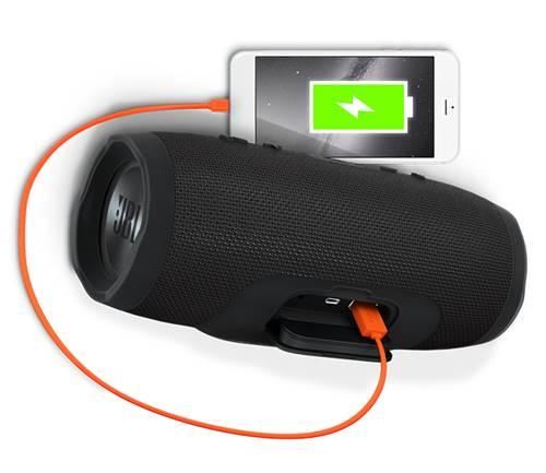 Loa-Bluetooth-jbl-chinh-hang-co-chuc-nang-sac-du-phong