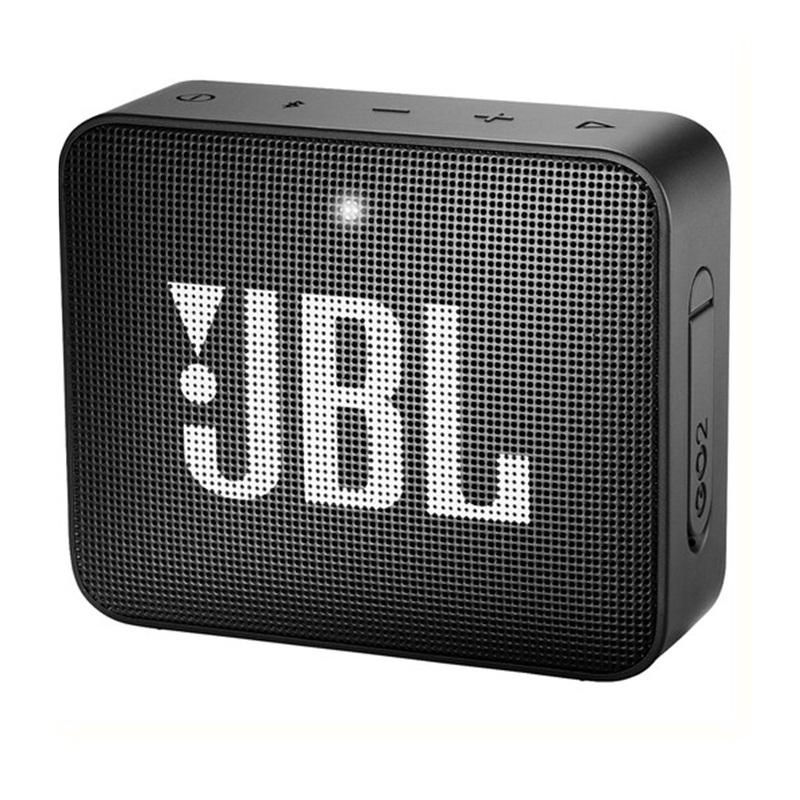 Loa Loa JBL Go 2 – Chính hãng