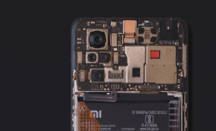 Note-10-Pro-Max-Teardown-camera