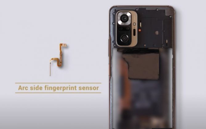 Note-10-Pro-Max-Teardown-fingerprint