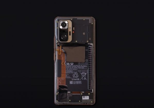Note-10-Pro-Max-Teardown-rear-panel-1