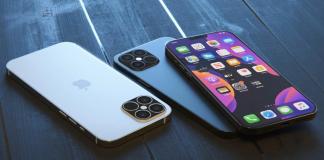 Sản xuất iPhone mới có thể gặp gián đoạn do thiếu chip màn hình OLED