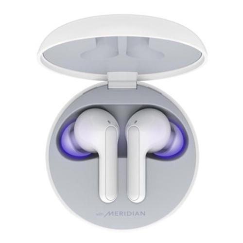 Tai nghe LG Bluetooth Tone Free HBS-FN6