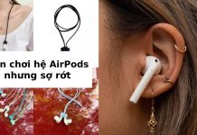 airpods (4)