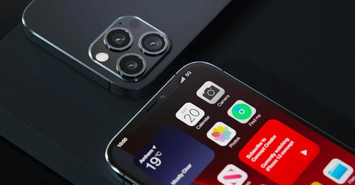 bo-nho-trong-iphone-12s-1